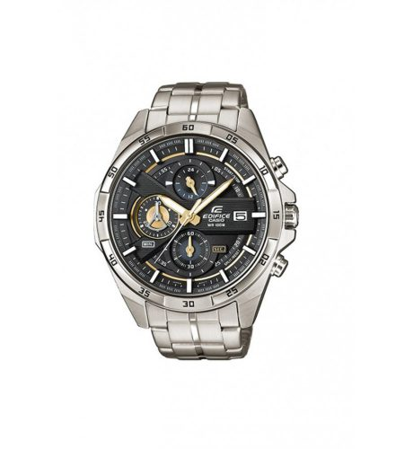 Casio EFR-556D-1AVUEF