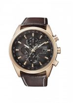 Citizen AT8019-02W