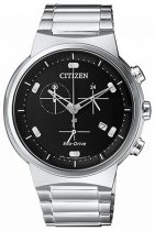 Citizen AT2400-81E