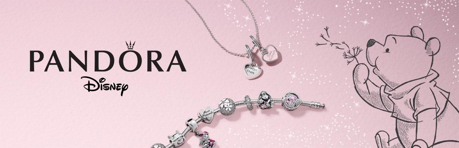 Pandora - Disney