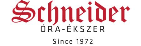 Schneider Óra-Ékszer Kft.
