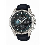 Casio EFR-556L-1AVUEF