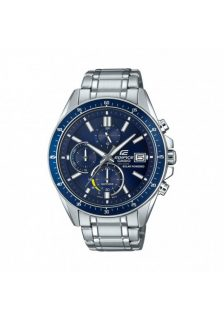 Casio EFS-S510D-2AVUEF