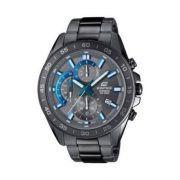 Casio EFV-550GY-8AVUEF