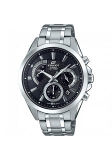 Casio EFV-580D-1AVUEF