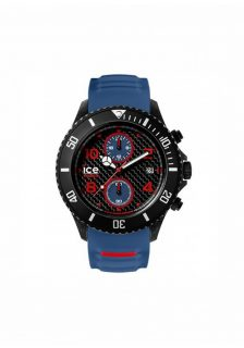 Ice Watch CA.CH.BBE.BB.S.15