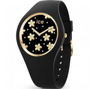 Ice Watch 016659