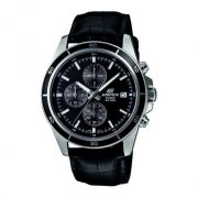 Casio EFR-526L-1AVUEF