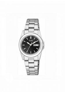 Citizen EQ0560-50E
