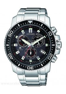 Citizen AS4080-51E