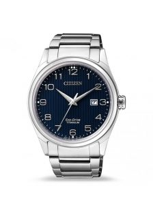 Citizen BM7360-82M