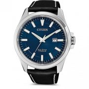 Citizen BM7470-17L