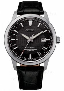 Citizen CB0190-17E