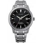 Citizen CB0190-84E