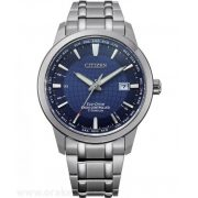 Citizen CB0190-84L