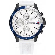 Tommy Hilfiger TH1791723